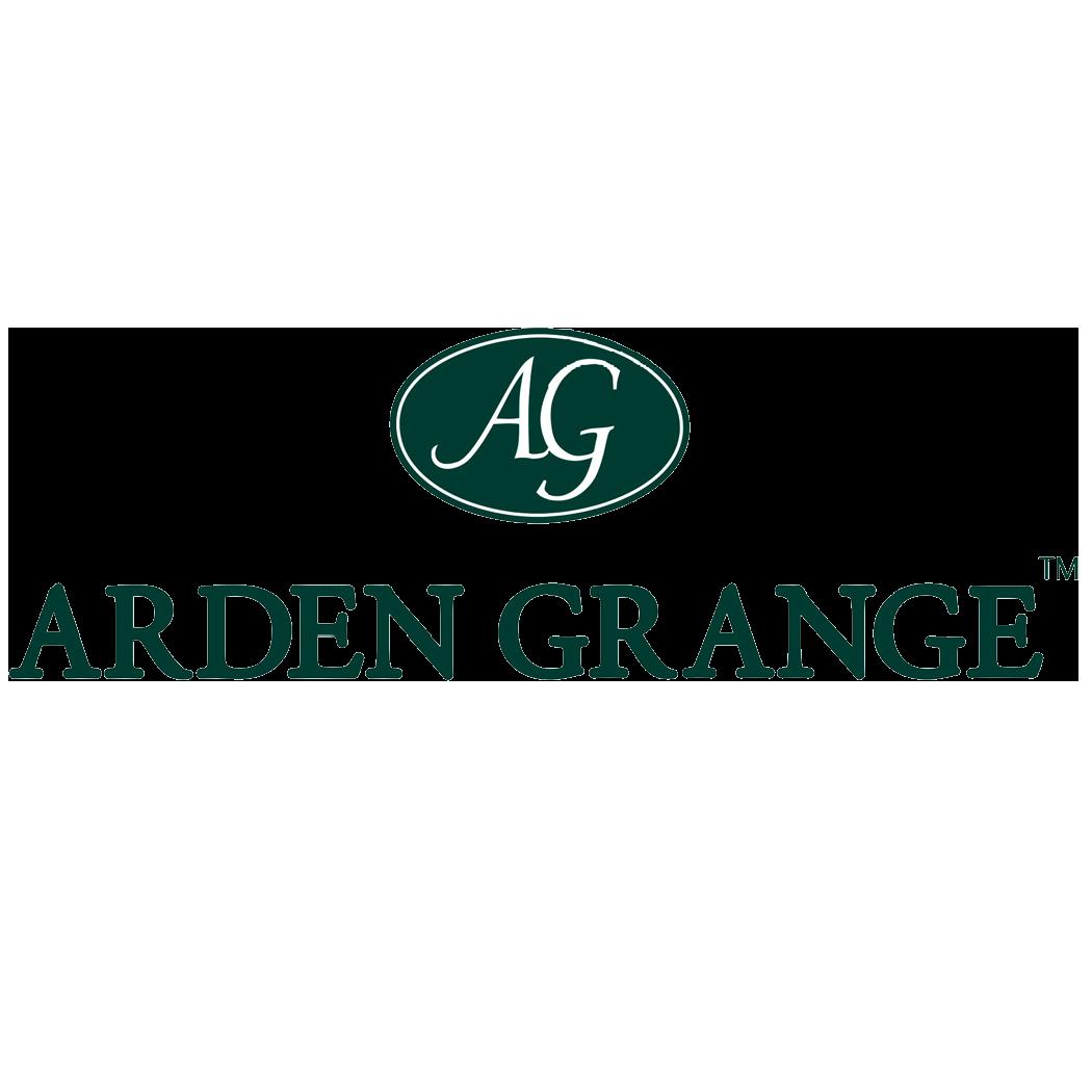 Arden Grande