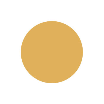 Коричнево-золотистые оттенки