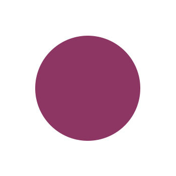 Пепельно - фиолетовые оттенки