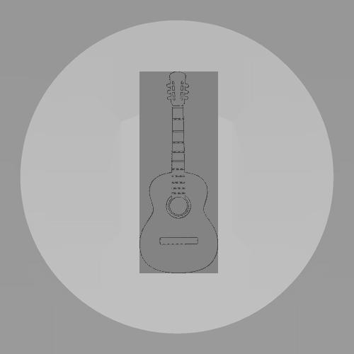 Классические гитары