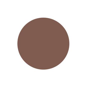 Интенсивный коричневые оттенки