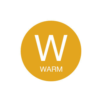 Socolor Beauty - W теплые оттенки