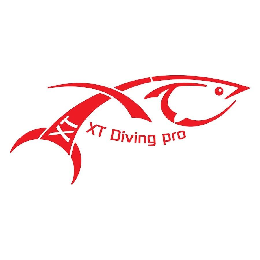 XT Diving