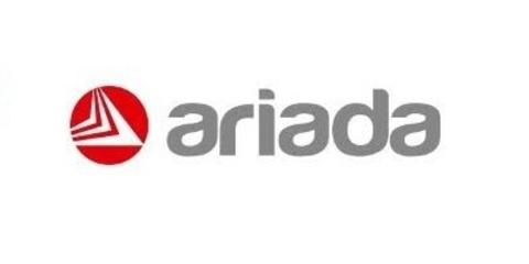 Ариада