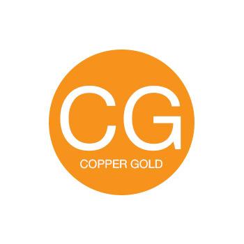 Socolor Beauty - Gc/Cg золотисто медные оттенки