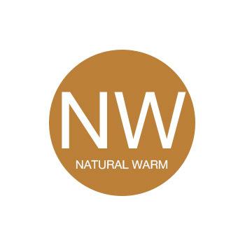Socolor Beauty - Nw натуральные теплые