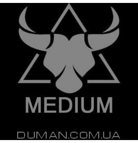 Табак Smoky Bull | Medium