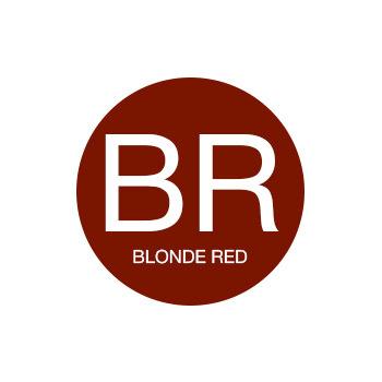 Socolor Beauty - Br коричнево-красные