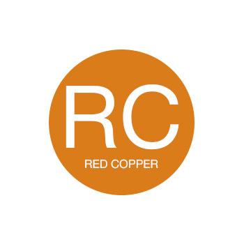 Socolor Beauty - Rc красно-медные
