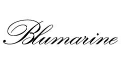 Blumarine