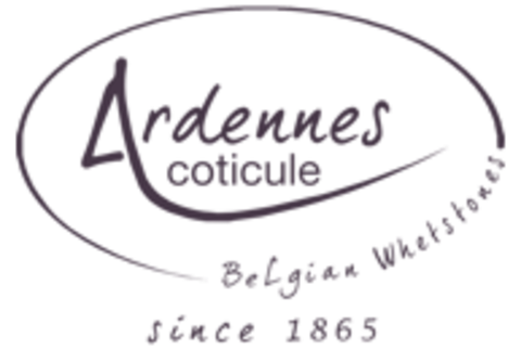 Ardennes-Coticule