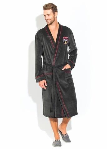 Мужской гардероб
