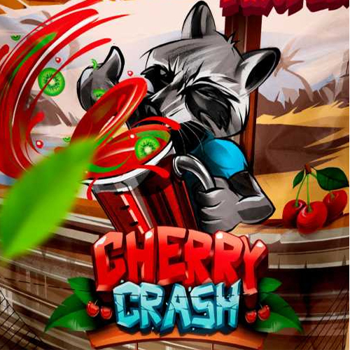 Cherry Crash