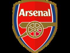 Arsenal | Арсенал