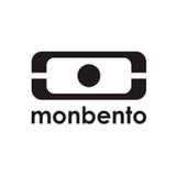 Monbento- аксессуары для путешествий