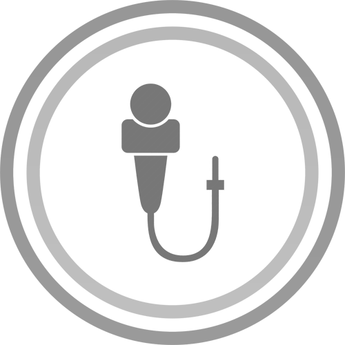 Микрофонные кабели