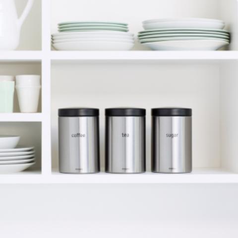 Стальные контейнеры для сыпучих продуктов