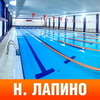 Orange Fitness Н.Лапино