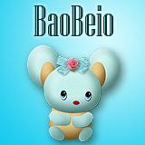 BaoBei