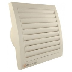 Серия MM Накладные вентиляторы MMotors JSC
