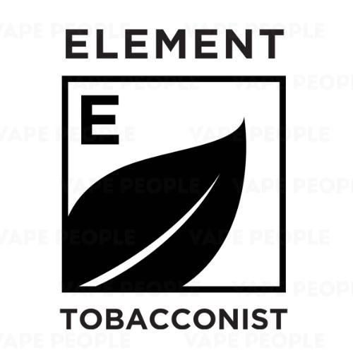 Element (tobacco)