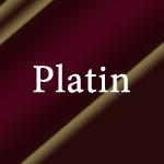 Platin/Grossir/Zafer
