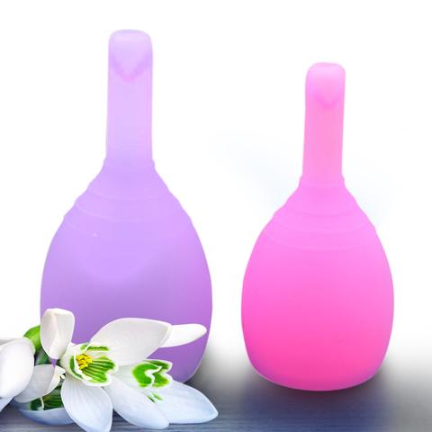 Менструальные чаши Viola