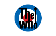 Дискография The Who на виниловых пластинках | Купить в интернет-магазине Collectomania.ru