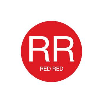 Socolor Beauty - Rr глубокие красные