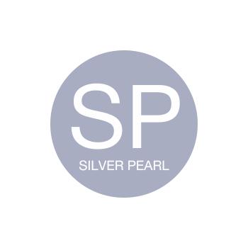 Socolor Beauty - Sp серебристо-жемчужные