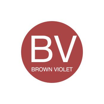Socolor Beauty - BV коричнево-перламутровые