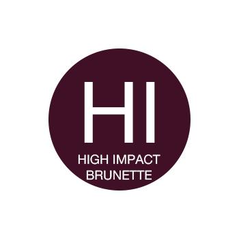 Socolor Beauty High Impact Brunette - Насыщенные оттенки