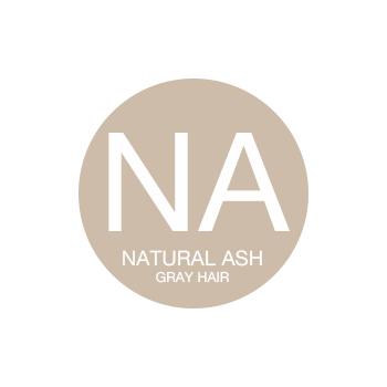 Socolor Extra Coverage - NA Натуральные пепельные (для седых)