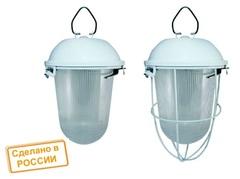 Светильники  LED ДСП (Желудь)