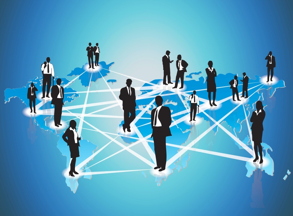 Что такое сетевой маркетинг? Преимущества сетевого бизнеса