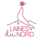 Laines Du Nord (Италия)