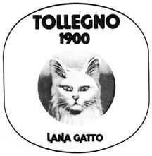 Lana Gatto (Италия)