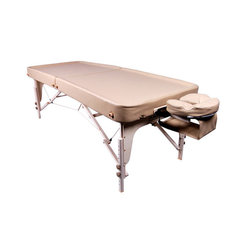 Складные массажные столы SPA