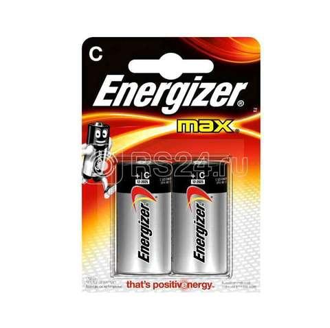 Аккумуляторы и аккумуляторные батарейки