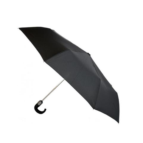 Зонты Три Слона