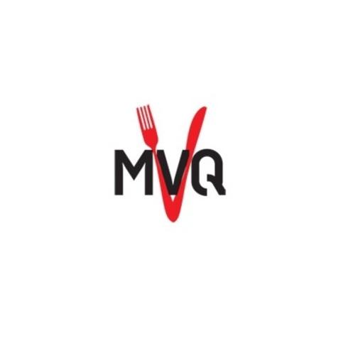 серия MVQ MESSER