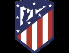 Atletico Madrid | Атлетико