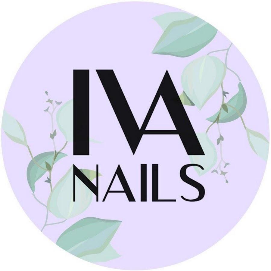 IVA-Nails