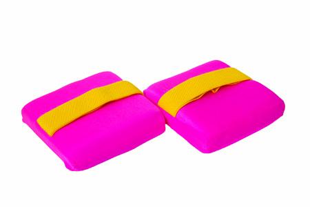 Подушки для растяжки