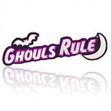 Маскарад Ghouls Rule