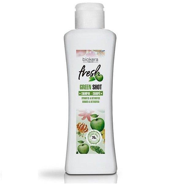 Biokera Fresh
