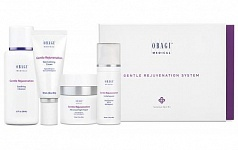 Obagi Gentle Rejuvenation Products