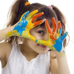 малышам: от 3 до 6 лет