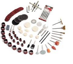 Инструменты для резки и шлифования
