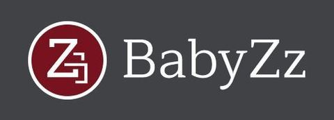 Коляски Babyzz